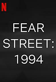 Primary photo for Fear Street