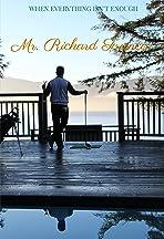 Mr. Richard Francis