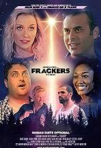 Frackers