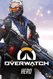 Overwatch: Hero (2016) - IMDb
