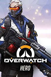 the Overwatch: Hero download