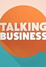 BBC Talking Business