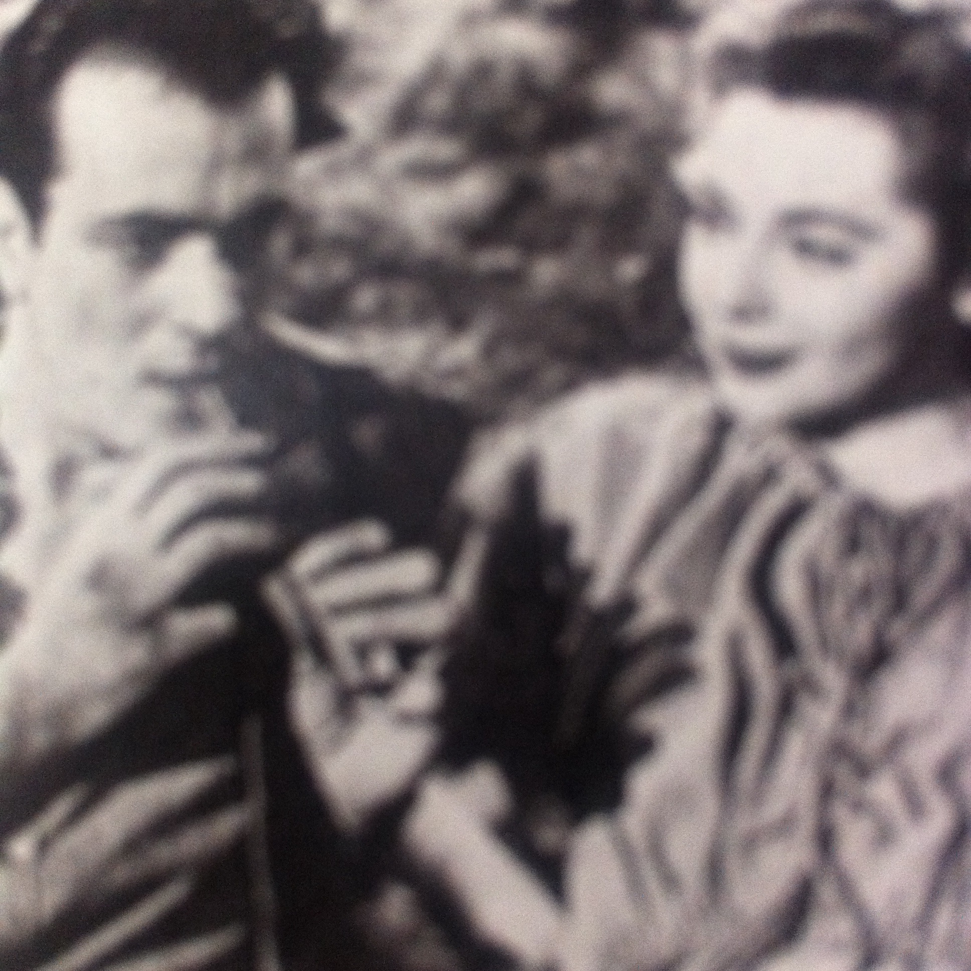 Mona Lisa (b. 1922),Steffani Brass Erotic pictures Mandy Ingber,Wendi McLendon-Covey