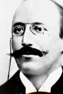 Alfred Dreyfus Picture