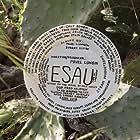 Esau (2019)