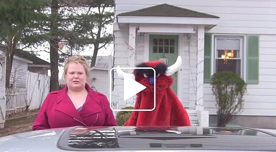 Nouveaux téléchargements de films gratuitement The Weirdos Next Door - Blue Skies!, Jen Ponton [mp4] [mp4]