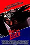 Pray for Death (1985)