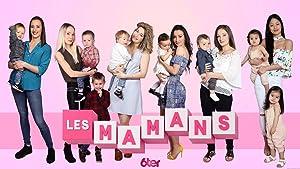 Les mamans (2018–)