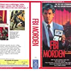 In the Line of Duty: The F.B.I. Murders (1988)