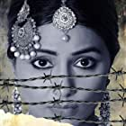 Hina Khan in Lines (2021)