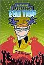 Dexter's Laboratory: Ego Trip