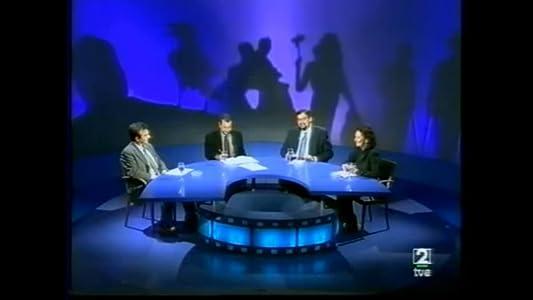 HD-Online-Filmdownloads ¡Qué grande es el cine!: Episode dated 7 June 2005 [x265] [640x480] [1280p] (2005)