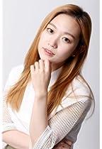 Shin Soon-Ae / ... 16 episodes, 2015