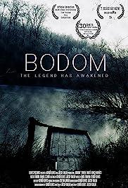 Bodom(2014) Poster - Movie Forum, Cast, Reviews