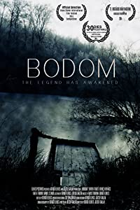 Best free website for downloading movies Bodom by Taneli Mustonen [1080p]