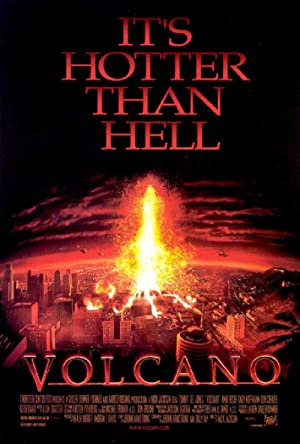 Volcano (1997) online sa prevodom