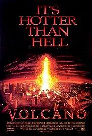 Volcano (1997) 1080p