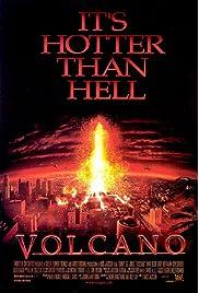 ##SITE## DOWNLOAD Volcano (1997) ONLINE PUTLOCKER FREE