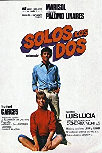 New movies direct download links Solos los dos Spain [480x272]