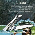 Cyclone (1978)