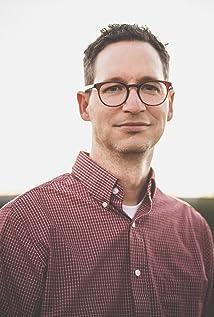 Aaron Johnston Picture