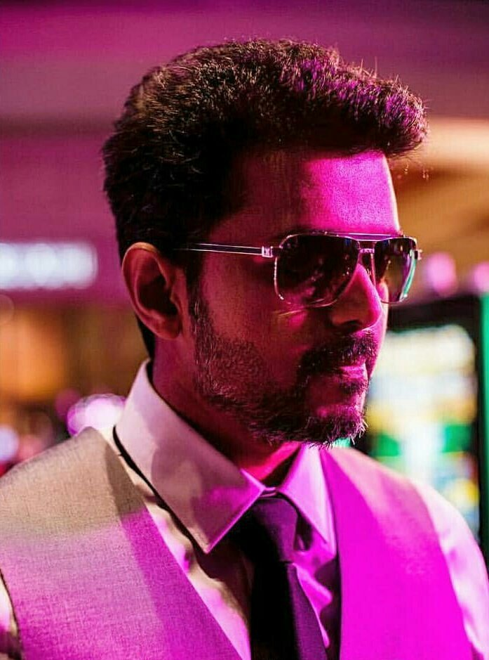Sarkar 2018 Photo Gallery Imdb