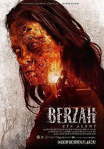 Watch online direct movies Berzah: Cin Alemi by none [640x360]