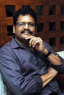 K.S. Ravikumar Picture