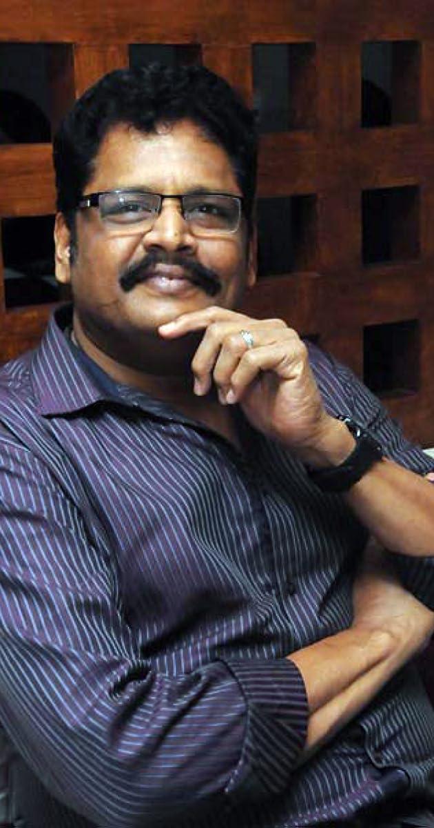 K S  Ravikumar (I) - News - IMDb