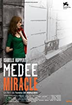 Medea Miracle