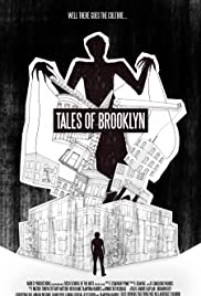 Tales of Brooklyn