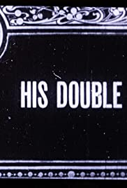 His Double Poster