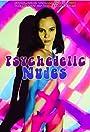 Mondo Psychedelia