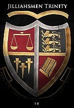 Jilliahsmen Trinity