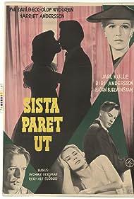 Sista paret ut (1956)
