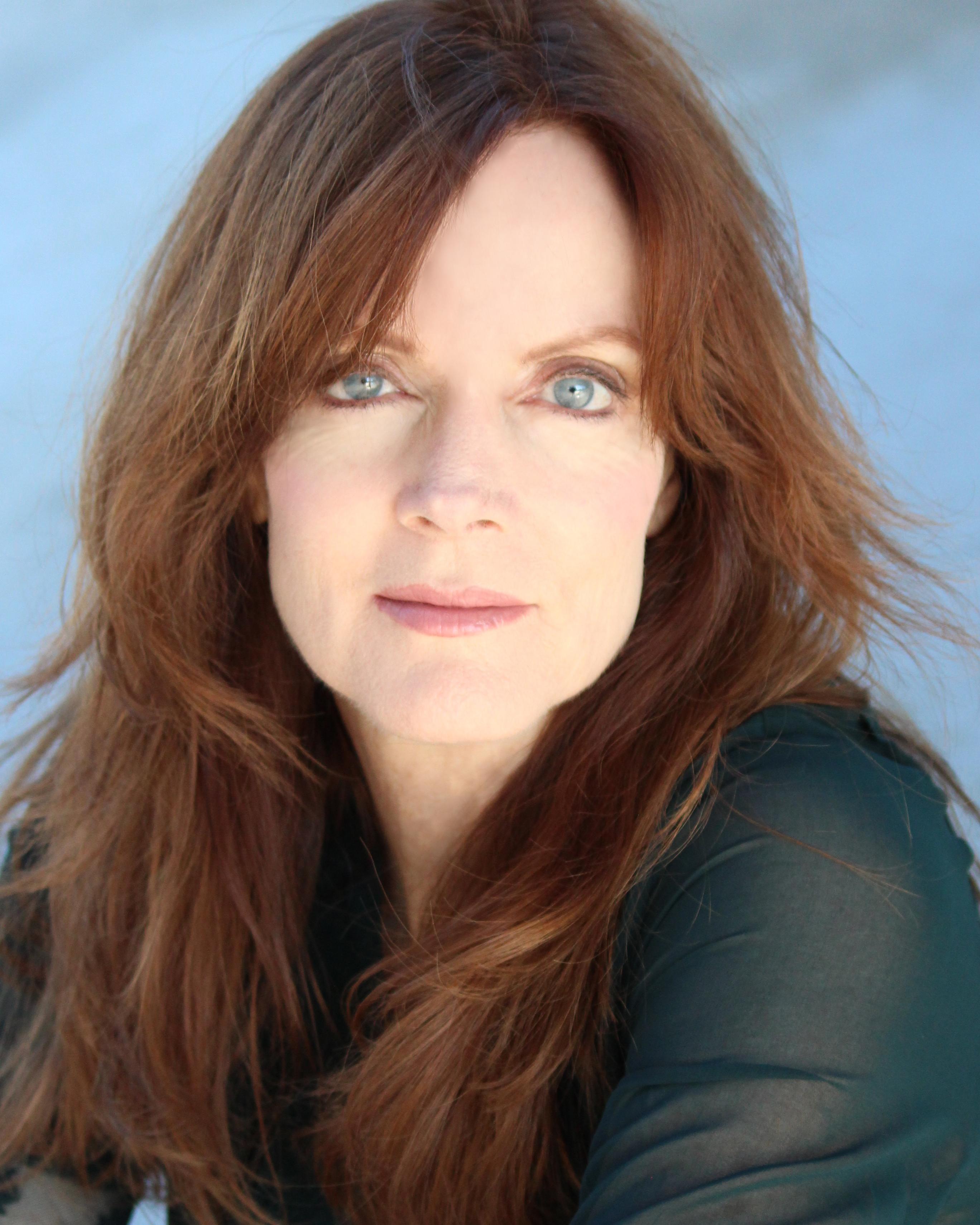 Maggie Baird 3