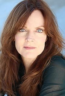 Maggie Baird Picture