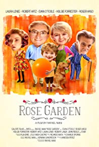 Primary photo for Rose Garden