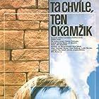 Ta chvíle, ten okamzik (1981)