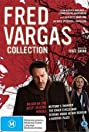 Collection Fred Vargas (2007) Poster