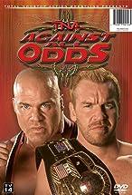 Primary image for TNA Wrestling: Against All Odds