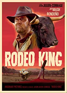 Rodeo King full movie download mp4
