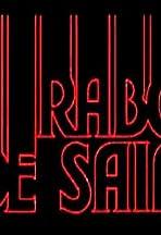Rabo-de-Saia