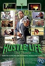 Hustle Life