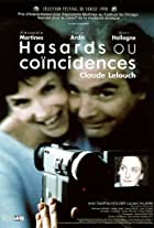 Hasards ou coïncidences