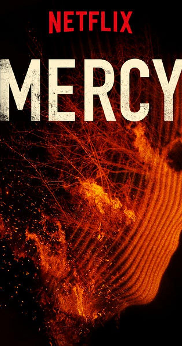 Mercy (2016) Subtitles