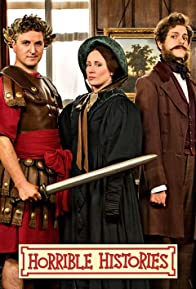 Primary photo for Horrible Histories