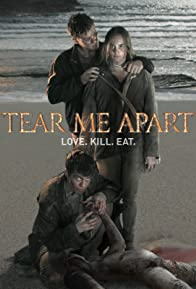 Primary photo for Tear Me Apart