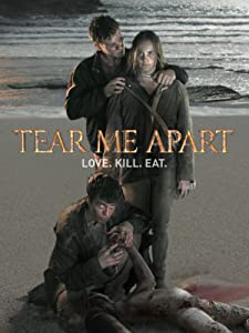 Watch a spanish movie Tear Me Apart UK [480x360]