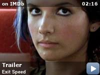 exit speed full movie download in hindi